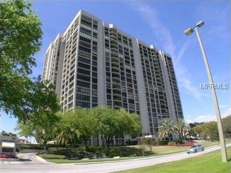 3301 Bayshore Blvd Unit 1510 A, Tampa, FL 33629