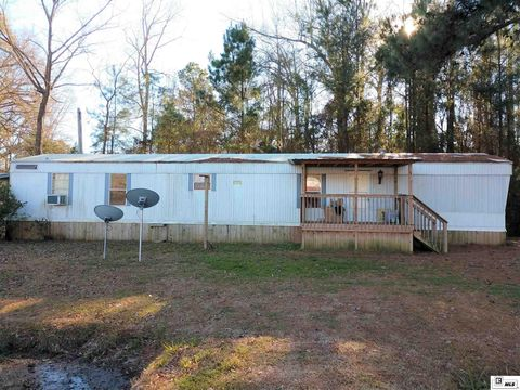 Photo of 653 Lenard Rd, Downsville, LA 71234
