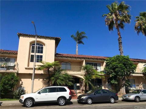 Astonishing 1207 Obispo Ave Unit 107 Long Beach Ca 90804 Home Interior And Landscaping Ferensignezvosmurscom