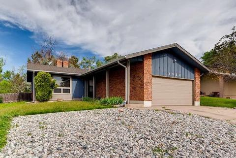 2928 Nevermind Ln, Colorado Springs, CO 80917