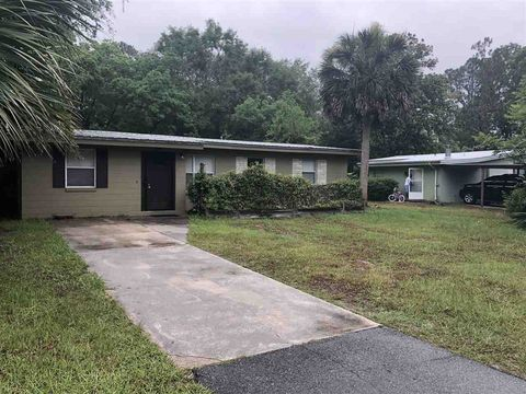 Super Colonial Homes Perry Fl Real Estate Homes For Sale Home Interior And Landscaping Ymoonbapapsignezvosmurscom