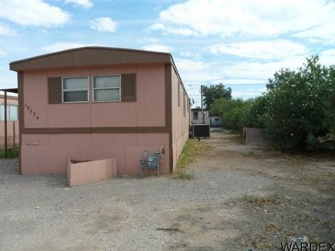 10536 S Lead Ln, Mohave Valley, AZ 86440