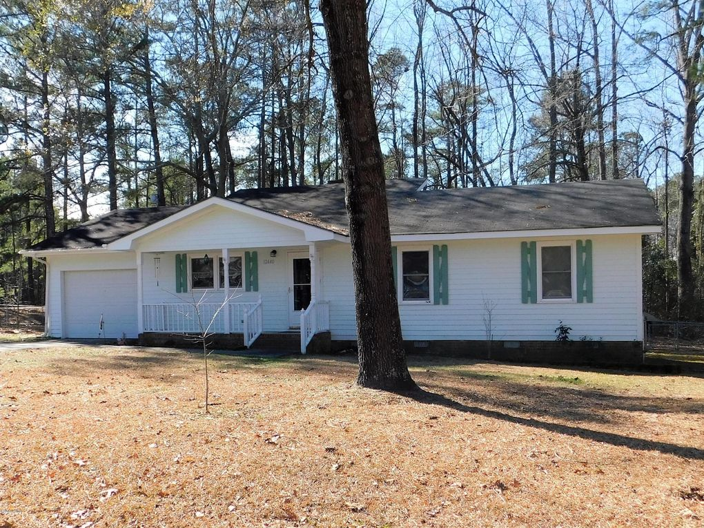 12440 Pineview Dr Laurinburg, NC 28352