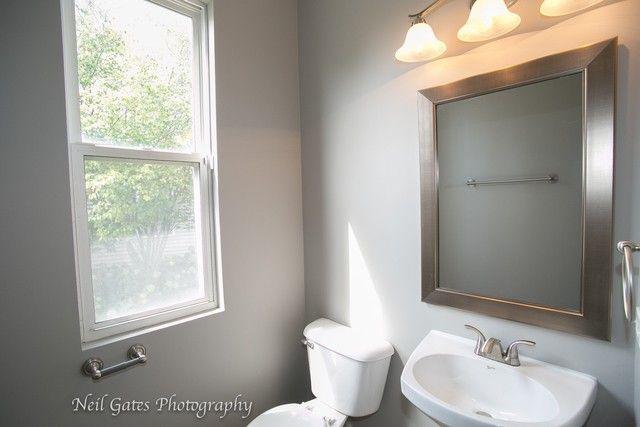 Bathroom Remodeling Joliet Il 3621 appaloosa dr, joliet, il 60435 - realtor®