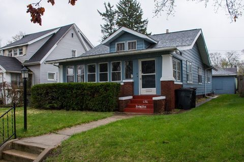 erskine park south bend in real estate homes for sale realtor com rh realtor com