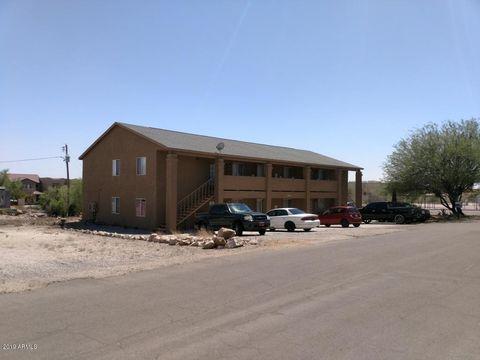 Photo of 5777 S Jacaranda Rd Apt A, Gold Canyon, AZ 85118