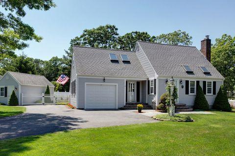 Fantastic Forestdale Ma Real Estate Forestdale Homes For Sale Home Interior And Landscaping Palasignezvosmurscom