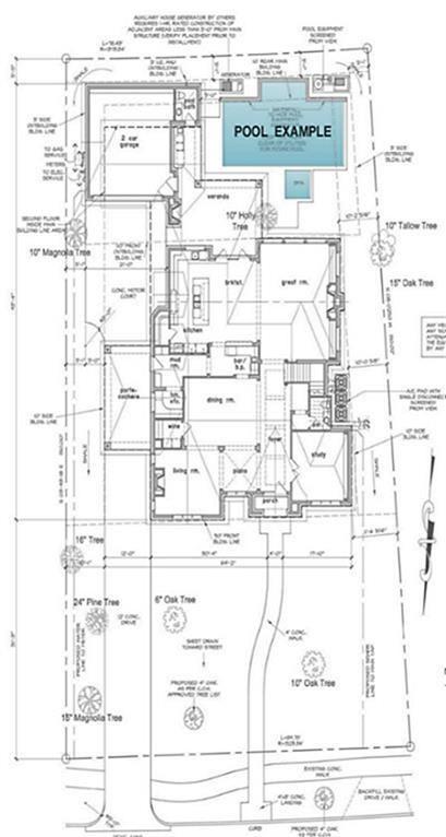 2111 Pine Valley Dr, Houston, TX 77019 - realtor.com®