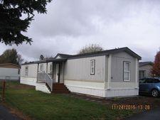 3950 Homedale Rd Unit 55, Klamath Falls, OR 97603