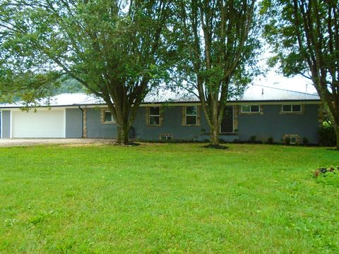 Photo of 6571 Hickory Valley Rd, Heiskell, TN 37754