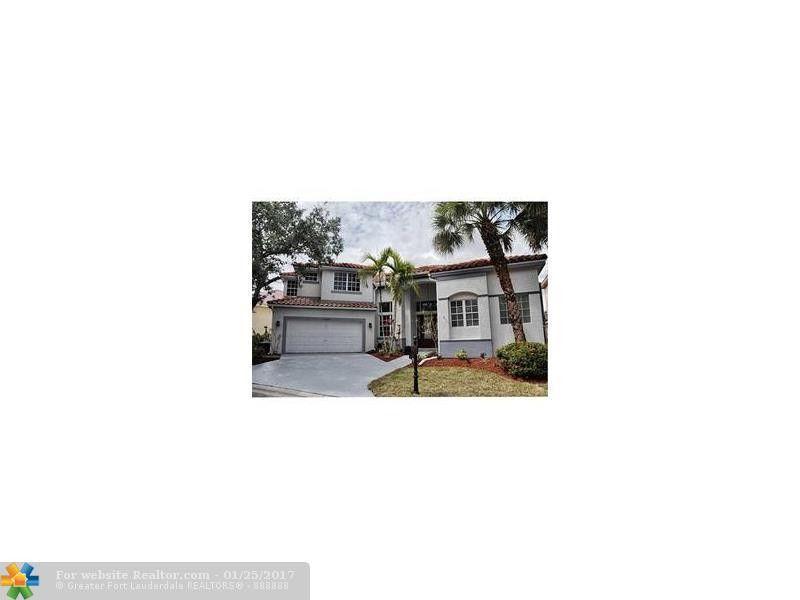 10909 Ravel Ct, Boca Raton, FL 33498 - realtor.com®