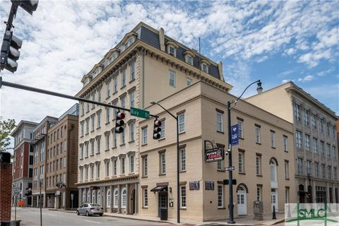 5 Whitaker St Unit 303, Savannah, GA 31401