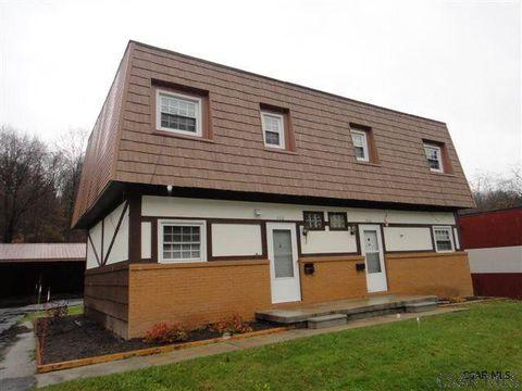 Photo of 402 Southmont Blvd, Johnstown, PA 15905