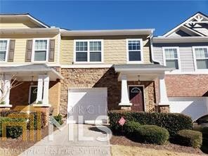 Tremendous Lawrenceville Ga Condos Townhomes For Sale Realtor Com Home Interior And Landscaping Palasignezvosmurscom