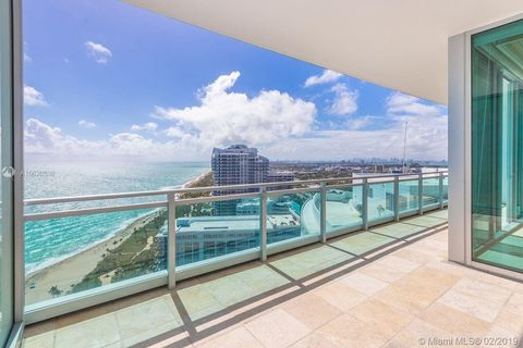 Photo of 10295 Collins Ave Unit 2105, Bal Harbour, FL 33154