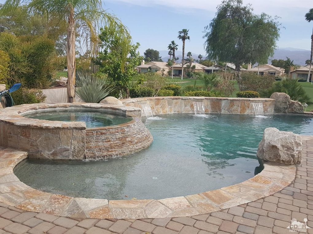 67643 S Natoma Dr, Cathedral City, CA 92234