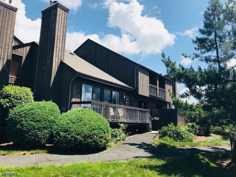 34-12 Bloomingdale Dr, Hillsborough Twp, NJ 08844