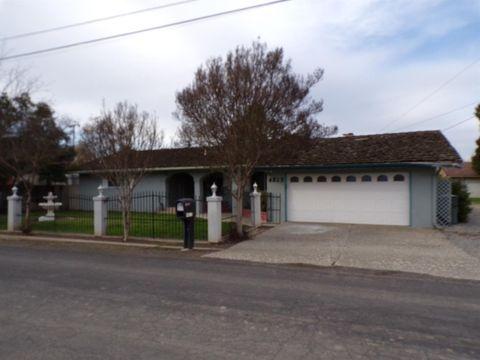 Photo of 4815 Palmer Ave, Stockton, CA 95215