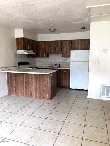 Ocala Fl Affordable Apartments For Rent Realtorcom