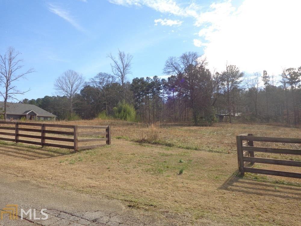 Sweet Pine Path Dallas, GA 30157