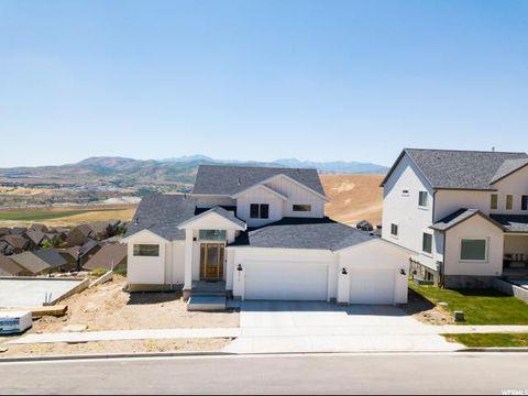 Sensational Lehi Ut Real Estate Lehi Homes For Sale Realtor Com Home Interior And Landscaping Ponolsignezvosmurscom