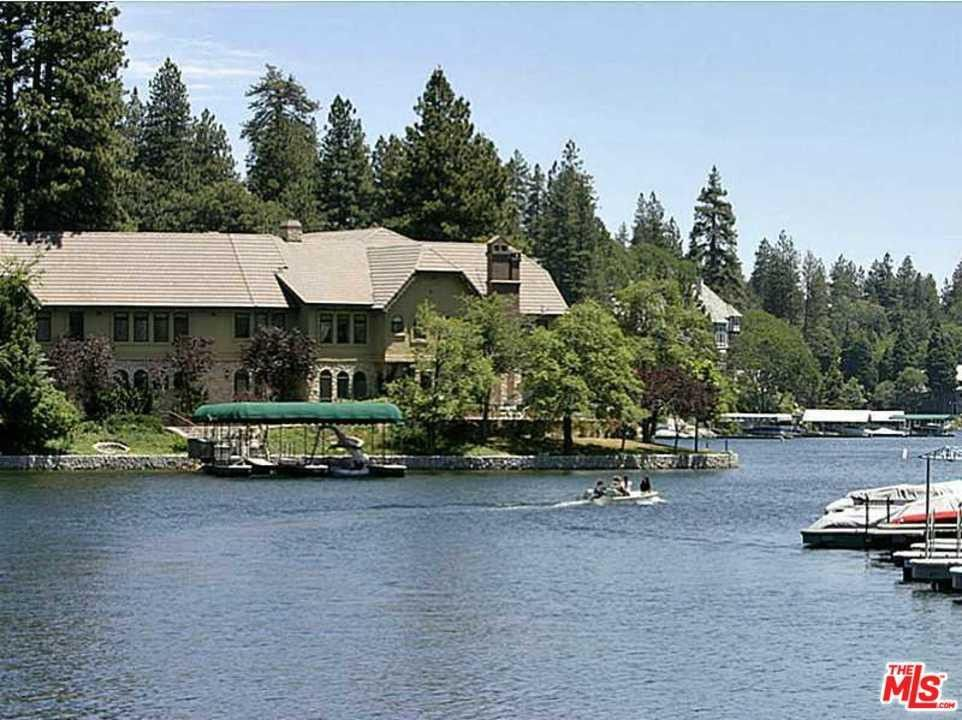 lake arrowhead divorced singles personals Lake arrowhead massage $$ skin care, massage, medical lake arrowhead massage spas28200 california 189lake arrowhead, ca introvert dating extrovert 8-5246you got a foolish idea in your headi put it miracle touch massage lake arrowhead to you now, said he in.