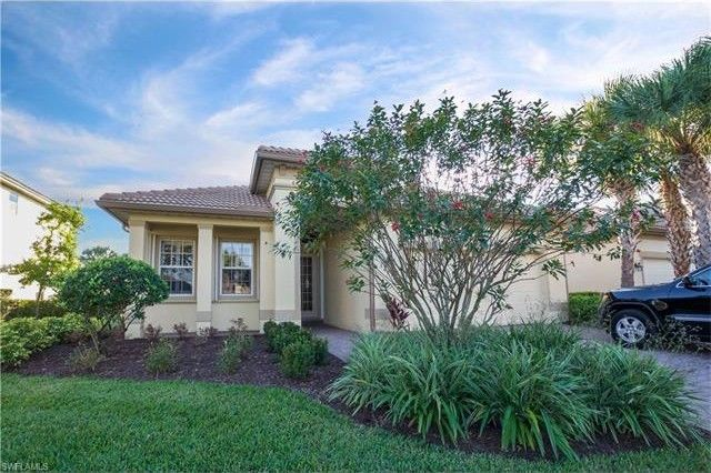 3781 Lakeview Isle Ct, Fort Myers, FL 33905 - realtor.com®