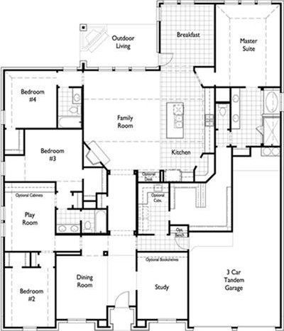 Madison furthermore House Build Plans as well French Chateau House Plans Luxury Home Plans European 0321c8c59e077f20 together with I0000s iQ4NMAZqQ furthermore Porch Elements. on best stone homes