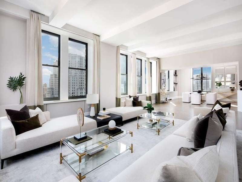 212 Fifth Ave Apt 21 A, New York, NY 10010