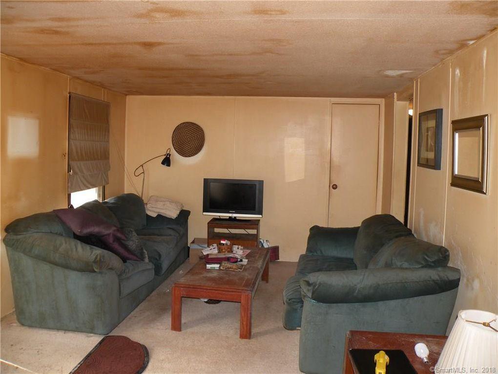 7 raven rd colchester ct 06415. Black Bedroom Furniture Sets. Home Design Ideas