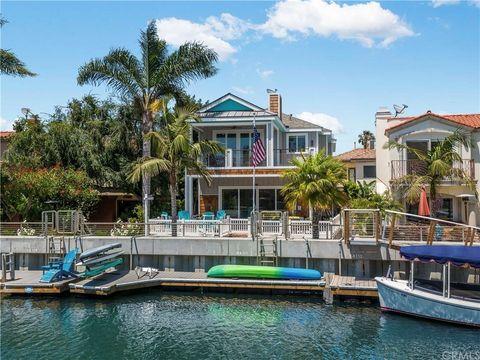 Naples Long Beach Ca Real Estate Homes For Sale Realtor Com
