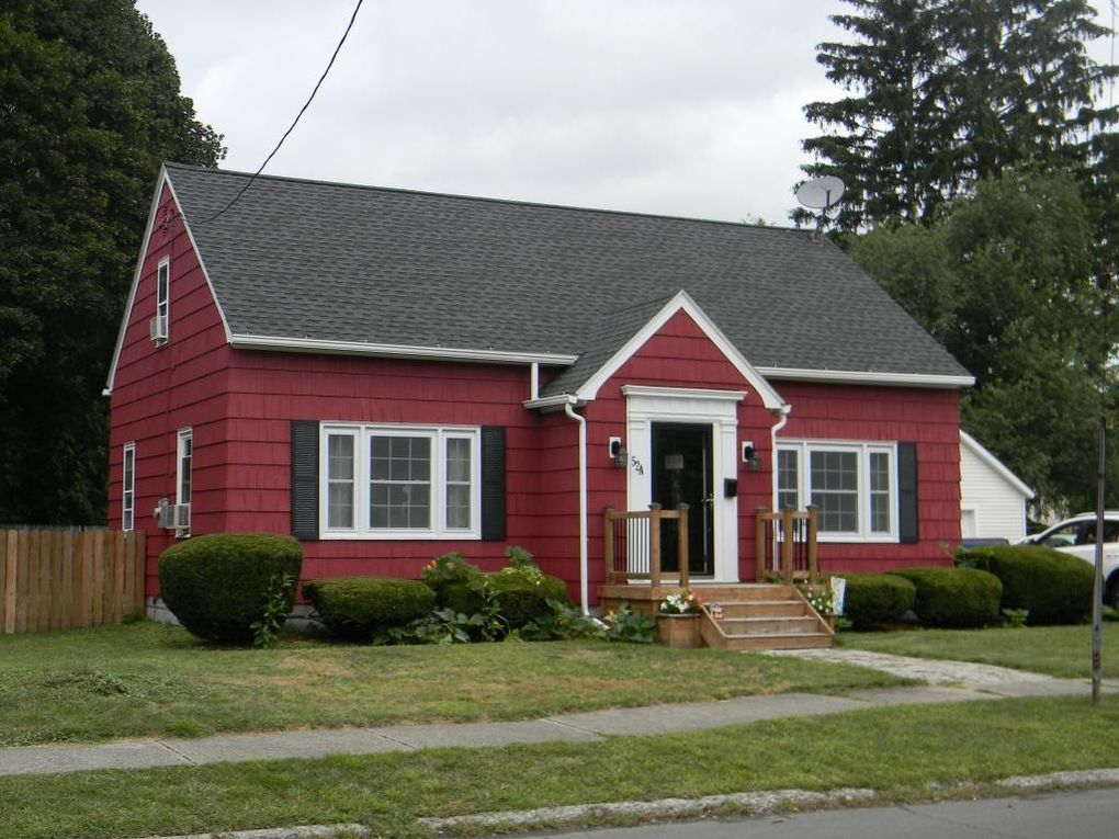 52 evergreen st cortland ny 13045 realtor 52 evergreen st cortland ny 13045 solutioingenieria Choice Image