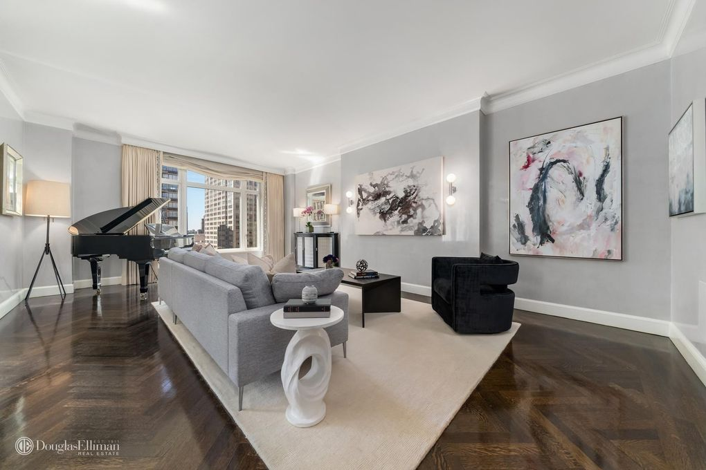 15 central park w apt 12 l new york ny 10023