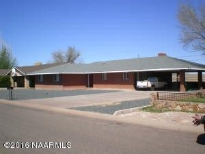 single family houses for sale in winslow az single family real estate