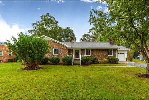 Alamance County, NC Real Estate & Homes for Sale - realtor.com®