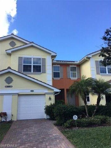 4400 Lazio Way Apt 202, Fort Myers, FL 33901