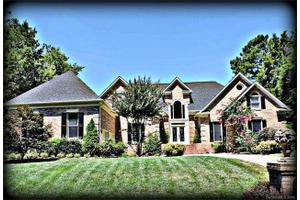 9924 oakbrook dr charlotte nc 28210 for 1655 dewberry terrace charlotte nc 28208