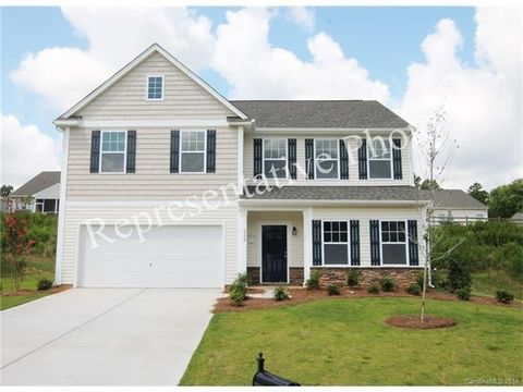 1050 Forbes Rd, Indian Land, SC 29707
