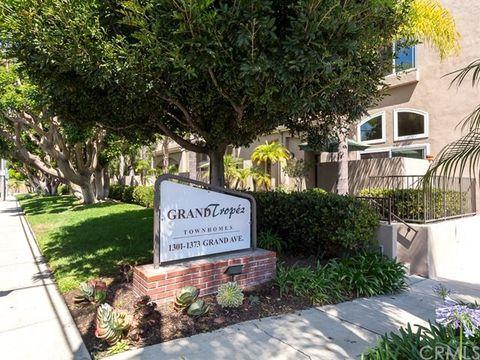 1345 E Grand Ave Unit D, El Segundo, CA 90245