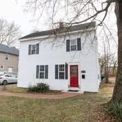 Photo of 1009 N Division St, Salisbury, MD 21801