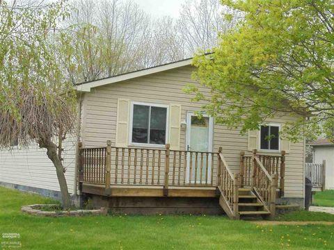 lenox mi real estate lenox homes for sale realtor com rh realtor com