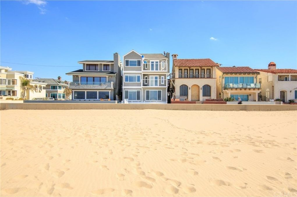 1836 The Strand Apt D Hermosa Beach Ca 90254 Realtor Com