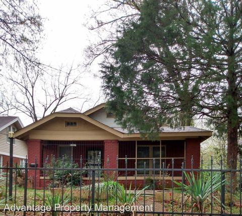 Photo of 1026 Oakview St, Memphis, TN 38114