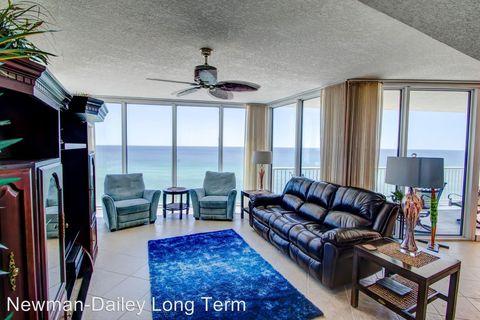 Photo of 17281 Front Beach Rd Unit 401, Panama City Beach, FL 32413