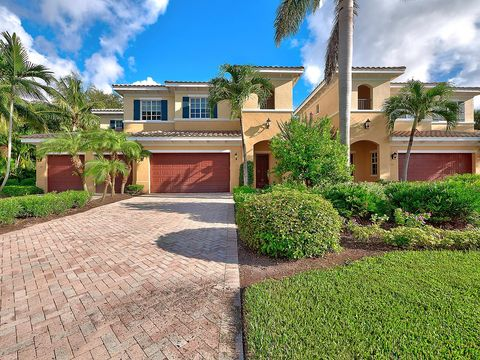Frenchman\'s Reserve, Palm Beach Gardens, FL Real Estate & Homes for ...