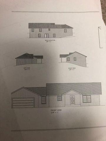 Sequiota Springfield Mo New Home Builders Communities Realtor Com