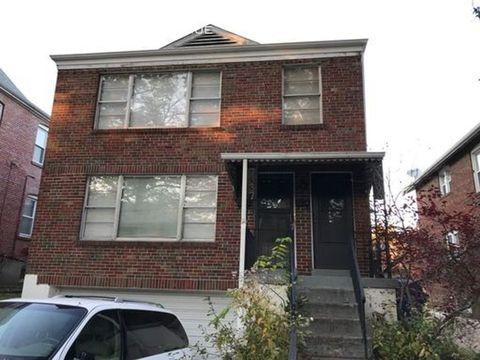 Photo of 7337 Dartmouth Ave, Saint Louis, MO 63130