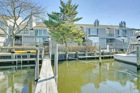 Point Pleasant Nj Condos Amp Townhomes For Sale Realtor Com 174