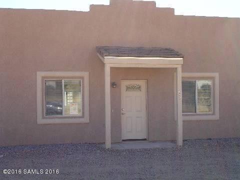 473 Park Pl, Bisbee, AZ 85603
