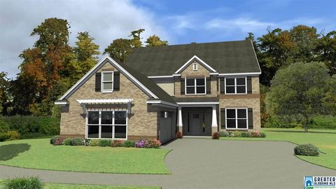 Birmingham Al Houses For Sale With Swimming Pool